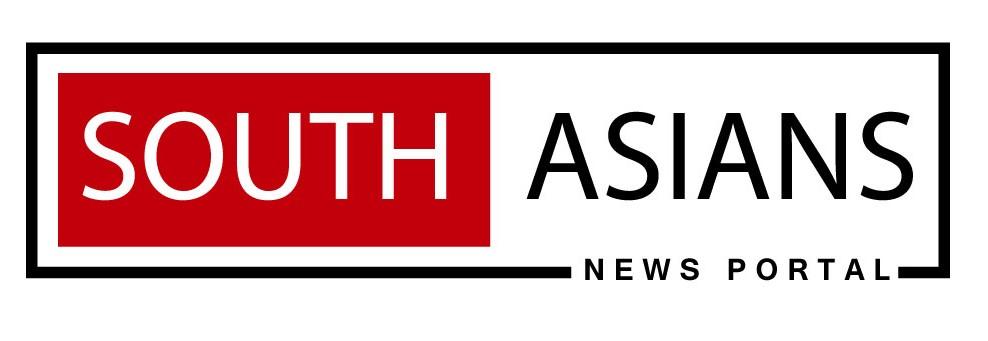 South Asians News Portal